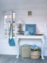 come arredare una casa al mare gallery of idee e consigli su come arredare una casa al mare la