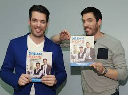 How To Be On Property Brothers 10 Times The Property Brothers Were Doing The Most Vh1
