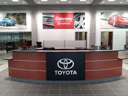 site da toyota 2018 new toyota camry xse v6 automatic at gateway toyota serving