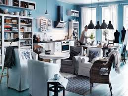 gorgeous 60 living room accessories ikea decorating inspiration