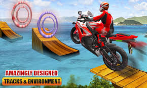racing bike apk racing bike moto stunt 3d apk version