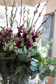 Spring Flower Arrangements Spring Flowers The Perfect Way To Celebrate The Season In Your