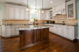 Kitchen Cabinets Pennsylvania Remodel In Limerick Pennsylvania