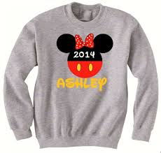 disney family vacation t shirts family the official site of