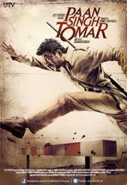 singh tomar 2012 free movie download hd 720