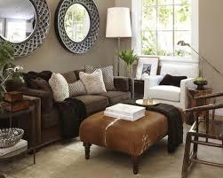 und sofa die besten 25 braunes sofa ideen auf braune