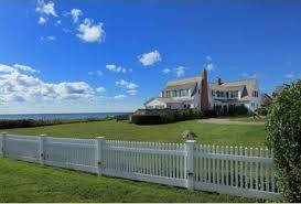 plays on cape cod report taylor swift flips home near kennedy compound