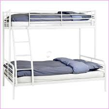 IKEA TROMSO Bunk Bed FOR SALE Qatar Living - Tromso bunk bed