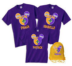 mardi gras baby clothes disney mardi gras family vacation t shirts the official site of