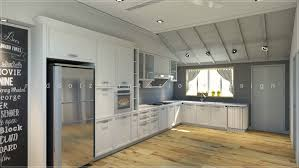 Kitchen Designing Online Kitchen Design U2013 Get Interior Design Online