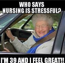 Happy Nurses Week Meme - 10 new funny nursing memes you ve never seen before nursebuff