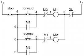 wiring diagram for dc reversing contactor u2013 readingrat net
