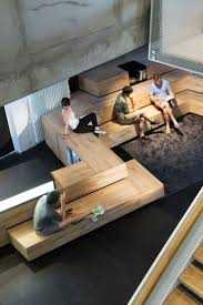 22 best office plan layout images on pinterest architecture