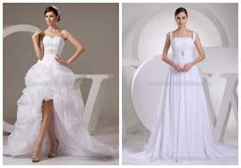 chagne wedding dresses what type of will you be beauty and the mist