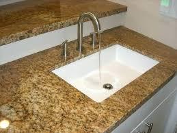 white kitchen sink faucet moen white kitchen faucet single handle kitchen faucet with
