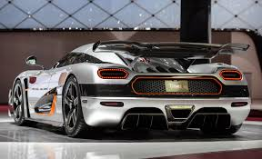 koenigsegg agera r speedometer geneva auto show 2014 part 1 on a quest for the best