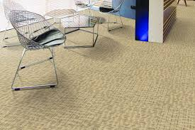 where can i find carpet tiles supplier in singapore carpet
