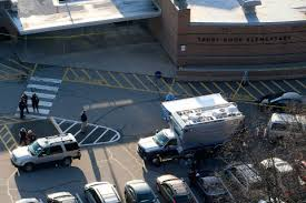 black friday shooting target adam lanza shooting why did he target sandy hook elementary