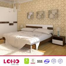Double Bed Designs With Storage Images Double Bed Designs Latest Bed Designs Wooden Bed Designs Product On