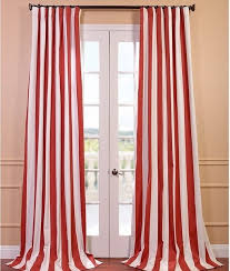 striped bedroom curtains red and white stripe curtains bedroom curtains siopboston2010 com
