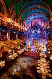 Wedding Venues In Connecticut Magical Wedding Venues In Connecticut Google Search Winter
