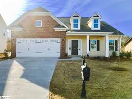 Luxury Homes In Greenville Sc by Copper Creek Real Estate Homes U0026 Properties For Sale In Greenville Sc
