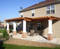 metal car porch pergola favored glass roof over porch striking glamorous glass