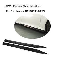 lexus umbrella sale online get cheap lexus gs aliexpress com alibaba group