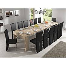 D Coratif Table A Manger D Coratif Table Salle A Manger Extensible 51vqkp3y54l Ac Us218