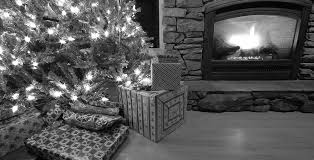 the origins and history of gift giving curious history