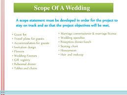 wedding planner license best wedding planners in delhi