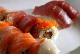 Sushi Yukari changes ownership name to Sushi Zona