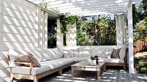 patio u0026 pergola patio living room livingroom backyard outdoor