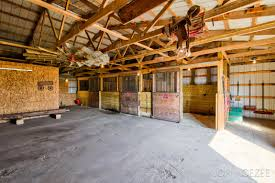 The Old Wooden Barn Hudsonville Mi 5080 146th Ave Holland Mi 72 Photos Mls 17048663 Movoto