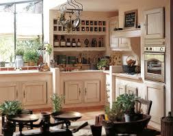 cuisine chaleureuse vougeot la cuisine bois traditionnelle et chaleureuse