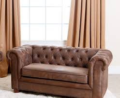 Leather Chesterfield Sofas For Sale by Sofa Chesterfield Sofas Important Chesterfield Sofa High Back