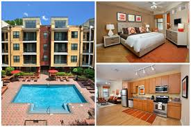 How Much Is Rent For A Two Bedroom Apartment Check Out These Gorgeous 2 Bedroom Apartments In Charlotte