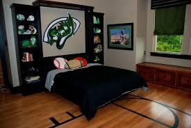 bedroom delightful cool game room ideas indoor basketball court