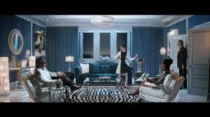 diva of the living room value city furniture vcf tv commercial ad