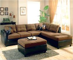 Living Room Furniture Chairs Chairs Armchair Living Room Furniture Chair Beautiful Look Small