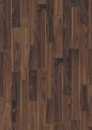 Rustic Laminate Flooring Flooring Pergo Wood Flooring For Added Visual Appeal Your Floor