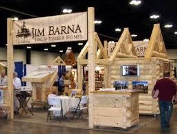 Jim Barna Model Home 22 Best Jim Barna Log Home Images On Pinterest
