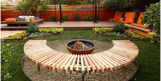 diy backyard pit backyard splendid backyard diy pit awesome firepit backyard
