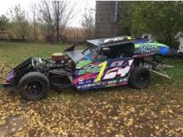 J R Dixon Auctions Sport Modified Race Cars Trailers U0026 More