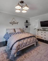 100 bedroom lighting ideas to add sparkle to your bedroom homeluf