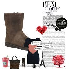 womens ugg roslynn boots 67 best fashion clothes images on fashion clothes