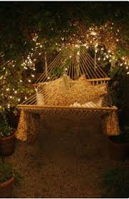 backyard hammock ideas hammock arbor now i don u0027t have to