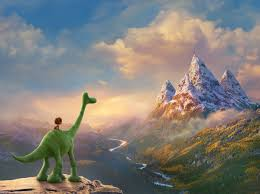 Wyoming landscapes images A good state for a dinosaur wyoming sets the scene in new pixar jpg
