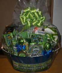 seattle gift baskets 49 best custom gift baskets images on gift baskets
