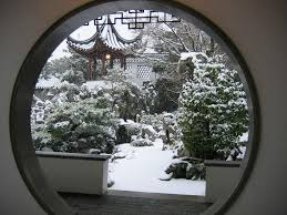 dr sun yat sen classical chinese garden vancouver british